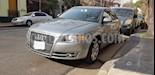 Foto venta Auto usado Audi A4 1.8 T FSI Multitronic Sport (2007) color Gris Quarzo precio $399.000