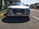 Foto venta Auto Seminuevo Audi A4 1.8 T FSI Sport (170Cv) (2016) color Plata Hielo precio $340,000