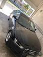 Foto venta Auto usado Audi A4 1.8 T FSI Trendy (170hp) (2014) color Negro precio $225,000