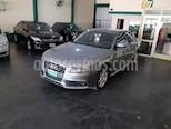 Foto venta Auto usado Audi A4 1.8 T FSI (2009) precio $640.000