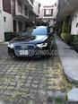 Foto venta Auto usado Audi A4 1.8 T Sport (170hp) (2013) color Negro precio $250,000