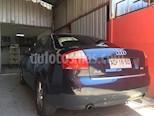 Foto venta Auto usado Audi A4 1.8 Turbo multitronic (2004) color Azul precio $3.990.000