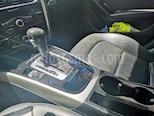 Foto venta Auto usado Audi A4 1.8 Turbo Tiptronic (2010) color Negro precio $7.400.000
