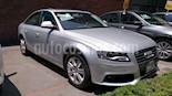 Foto venta Auto usado Audi A4 1.8L T Luxury Multitronic (2009) color Plata precio $158,000