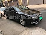 Foto venta Auto usado Audi A4 1.8L T Trendy Multitronic (2011) color Negro precio $183,000