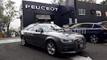 Foto venta Auto usado Audi A4 1.8L T Trendy Plus Multitronic (2013) color Gris precio $229,000