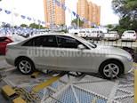 Foto venta Carro usado Audi A4 1.8L TFSI Ambition (2014) color Plata precio $59.900.000