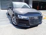 Foto venta Auto usado Audi A4 2.0 T Dynamic (190hp) (2018) color Negro precio $495,000
