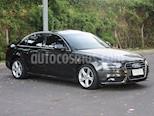 Foto venta Auto usado Audi A4 2.0 T FSI Ambition Multitronic (211Cv) (2014) color Negro precio $920.000