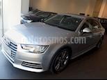 Foto venta Auto nuevo Audi A4 2.0 T FSI S-tronic Front 252CV color Plata precio u$s62.499