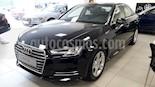 Foto venta Auto nuevo Audi A4 2.0 T FSI S-tronic Front color Negro precio u$s43.499