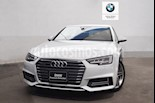 Foto venta Auto usado Audi A4 2.0 T S Line Quattro (252hp) (2017) color Blanco precio $570,000