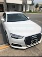 Foto venta Auto usado Audi A4 2.0 T Select (190hp) (2017) color Blanco precio $410,000