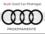 Foto venta Auto usado Audi A4 2.0 T Select (190hp) (2018) color Azul precio $18,102