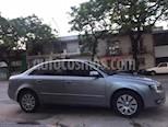 Foto venta Auto usado Audi A4 2.0 TDi (140Cv) (2007) color Gris Oscuro precio $295.000