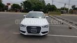 Foto venta Auto usado Audi A4 2.0 TDi Ambition Multitronic (143Cv) (2012) color Blanco precio $790.000