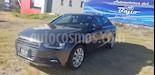 Foto venta Auto usado Audi A4 2.0L T Luxury S-Tronic Quattro (2016) color Gris Lava precio $349,000
