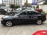 Foto venta Auto usado Audi A4 2.0L T Trendy Multitronic (2013) color Azul precio $238,000