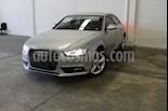 Foto venta Auto usado Audi A4 2.0L T Trendy Plus (225hp) (2015) color Plata precio $275,000