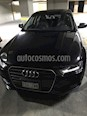 Foto venta Auto usado Audi A4 2.0L T Trendy Plus (225hp) (2014) color Negro Phantom precio $210,000