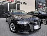 Foto venta Auto usado Audi A4 2.0L T Trendy Plus (225hp) (2015) color Negro precio $288,000