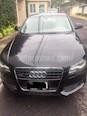 Foto venta Auto usado Audi A4 3.2L Elite Tiptronic Quattro (255hp) (2009) color Negro precio $240,000