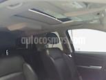 Foto venta Auto usado Audi A4 4p Elite L4/2.0/T Aut Quattro (2018) color Blanco precio $456,792