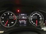Foto venta Auto usado Audi A4 4p Trendy L4/1.8/T Aut (2012) color Gris precio $190,000