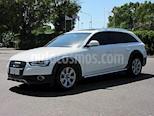 Foto venta Auto usado Audi A4 Allroad 2.0 T FSI S Tronic Quattro (2012) color Blanco Cosmic precio $799.000