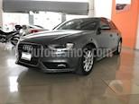 Foto venta Auto usado Audi A4 Avant 1.8 T FSI Ambition  (2013) color Gris Oscuro precio $15.500