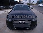 Foto venta Auto usado Audi A4 Avant 1.8 T FSI (2012) color Negro precio $1.100.000