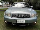 Foto venta Auto usado Audi A4 Avant 1.9 TDi  (2005) color Azul Celeste precio $320.000