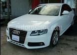Foto venta Auto usado Audi A4 Avant 2.0 TDi (2009) color Blanco