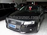 Foto venta Auto usado Audi A5 - (2011) color Negro precio $599.900