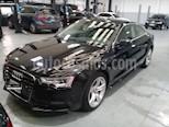 Foto venta Auto usado Audi A5 2.0 T FSI S-tronic Coupe Front (2014) color Negro precio u$s34.200