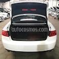 Foto venta Auto usado Audi A5 2.0 T FSI S-tronic Coupe Quattro (2013) color Blanco precio u$s30.000