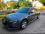 Foto venta Auto usado Audi A5 2.0 T FSI S-tronic Coupe (2013) color Gris precio $1.000.000