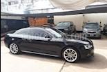Foto venta Auto usado Audi A5 2.0 T FSI S-tronic Coupe (2014) color Negro precio $1.450.000