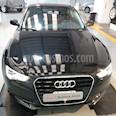 Foto venta Auto usado Audi A5 2.0 T FSI S-tronic Coupe (2014) color Negro precio u$s30.700