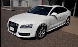 Foto venta Auto usado Audi A5 2.0 T FSI S-Tronic Quattro  (2012) color Blanco precio $900.000