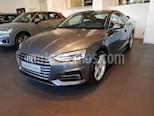 Foto venta Auto nuevo Audi A5 2.0 T FSI S-tronic Sportback Front color Blanco Glaciar precio u$s51.000