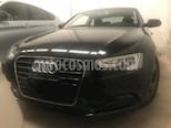 Foto venta Auto usado Audi A5 2.0T Luxury Multitronic (211Hp) (2013) color Negro precio $275,000