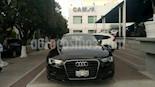 Foto venta Auto usado Audi A5 2.0T Luxury Multitronic (2015) color Negro precio $389,900