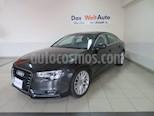 Foto venta Auto Seminuevo Audi A5 2.0T Luxury Multitronic (2013) color Gris precio $294,995