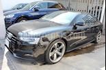 Foto venta Auto usado Audi A5 2.0T S-Line Multitronic (225Hp) (2016) color Negro precio $525,000
