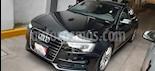 Foto venta Auto usado Audi A5 2.0T S-Line Multitronic (225Hp) (2015) color Negro precio $379,000