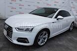 Foto venta Auto usado Audi A5 2.0T Select (190Hp) (2018) color Blanco precio $525,000