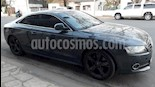 Foto venta Auto usado Audi A5 3.2 Quattro Tiptronic (2008) color Gris Meteorito