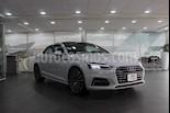 Foto venta Auto usado Audi A5 45 TFSI Elite (2019) color Blanco precio $815,100