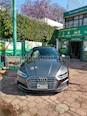foto Audi A5 Sportback 2.0T S-Line Quattro (225Hp) usado (2018) color Gris Lava precio $585,975